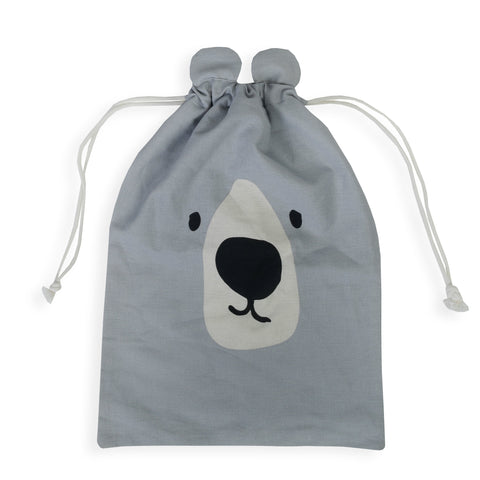 Cloth Bag