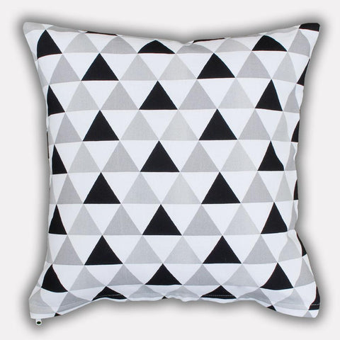 Cushion Cover_16x16_(CN16-11)