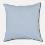 Cushion Cover_16x16_(CN16-40)