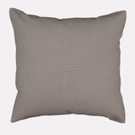 Cushion Cover_16x16_(CN16-43)