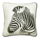 Cushion Cover_16x16_(CN16-62)