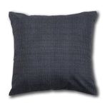 Cushion Cover_20x20_(CN20-138)