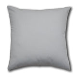 Cushion Cover_20x20_(CN20-147)
