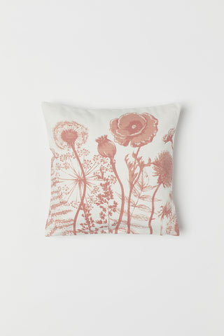 Cushion Cover_16x16_(CN16-06)