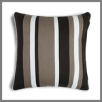Cushion Cover_18x18_(CN18-3)