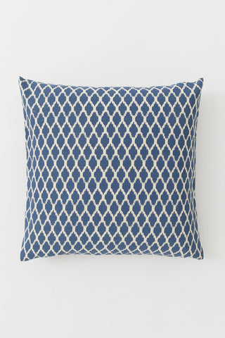 Cushion Cover_20x20_(CN20-108)