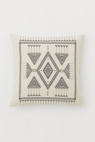 Cushion Cover_20x20_(CN20-15)