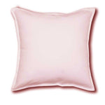 Cushion Cover_20x20_(CN20-171)