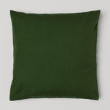 Cushion Cover_20x20_(CN20-172)