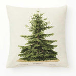 Cushion Cover_20x20_(CN20-180)