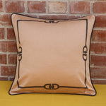 Cushion Cover_20x20_(CN20-189)