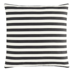 Cushion Cover_20x20_(CN20-19)