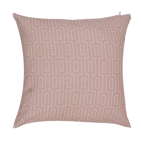 Cushion Cover_20x20_(CN20-192)