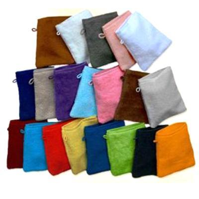 20 Pcs Hand Gloves
