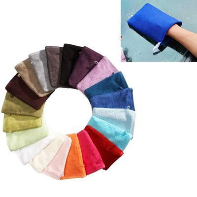 1 Pcs Hand Gloves