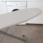 Iron Table Cover
