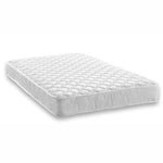 Mattress 36″ X 78″ (Height-4″)