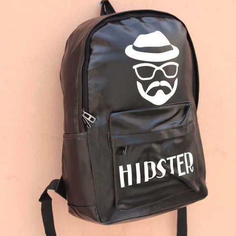 Shoulder Back Pack