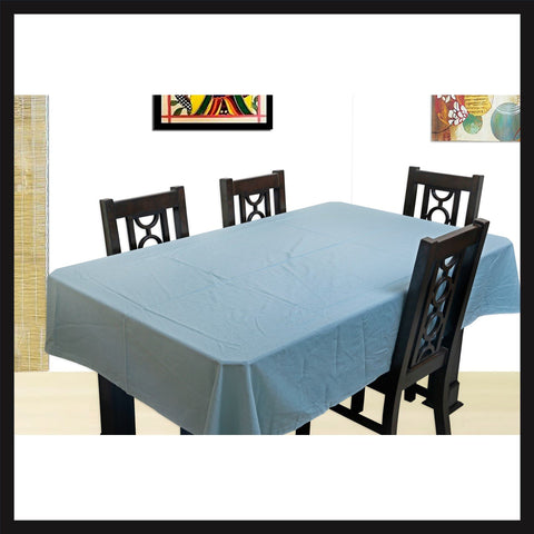 Table Cloth ( TCN-17)