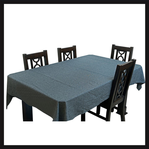 Table Cloth ( TCN-19)