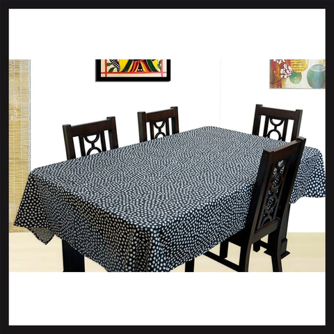 Table Cloth ( TCN-6)