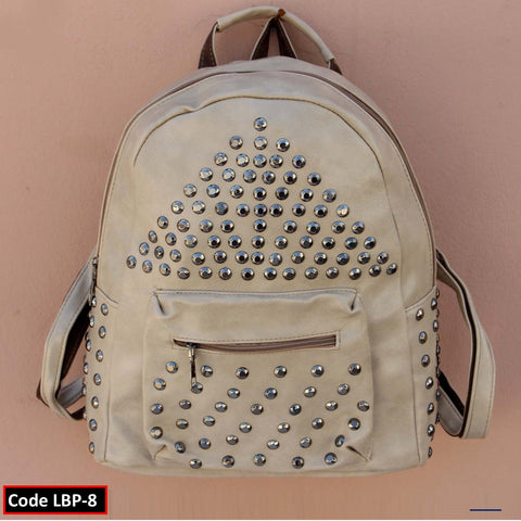 LADIES' BACKPACK