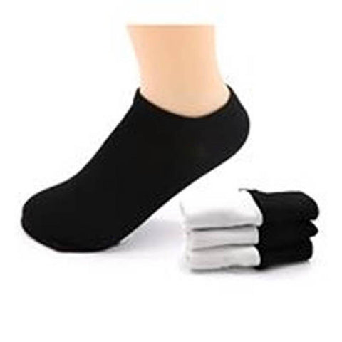 Sports Comfortable Socks