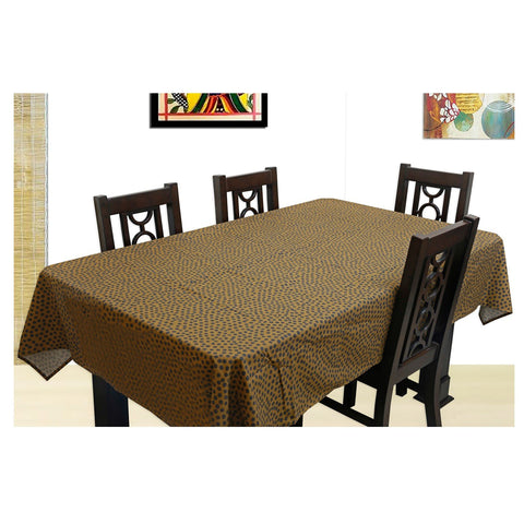 Table Cloth ( TCN-33)