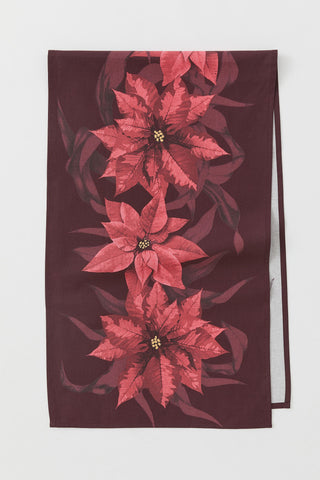 TABLE RUNNER 2 Pack