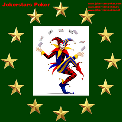 Jokerstars Poker Club/Union