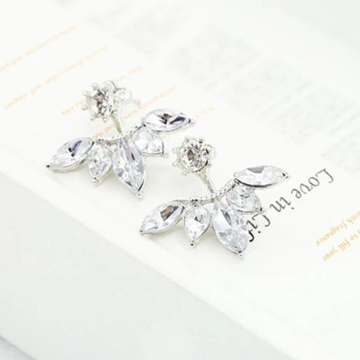 Bliss Days Stud Earrings