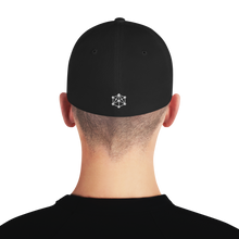 Load image into Gallery viewer, Conversions Embroidered Structured Twill Cap