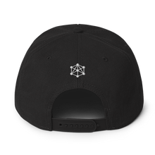 Load image into Gallery viewer, Conversions Limited Edition Snapback