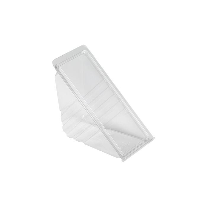 Standard Hinged Sandwich Wedges - Gafbros