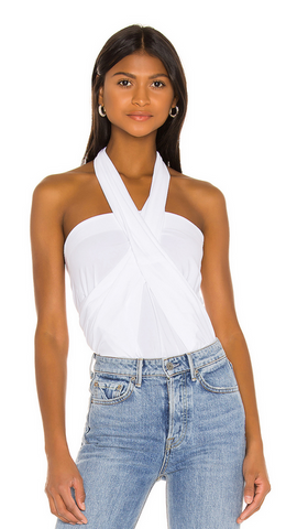 All-in-One Bodysuit - The SMITH