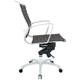 Tempo Mid Back Office Chair