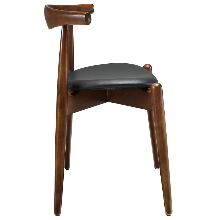 Stalwart Dining Side Chair