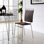 Fuse Dining Side Chair