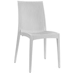 Intrepid Dining Side Chair