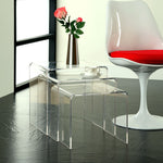 Casper Nesting Table