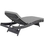 Summon Outdoor Patio Sunbrella® Chaise