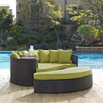 Convene Outdoor Patio Daybed