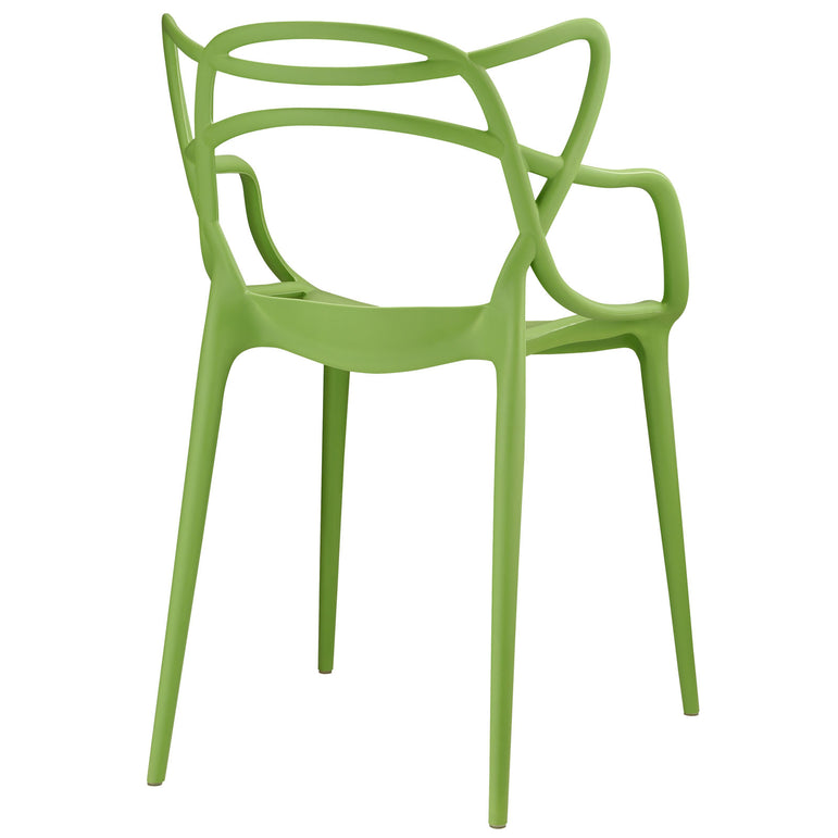 Entangled Dining Set Set of 4