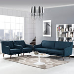 Verve Living Room Set Set of 3