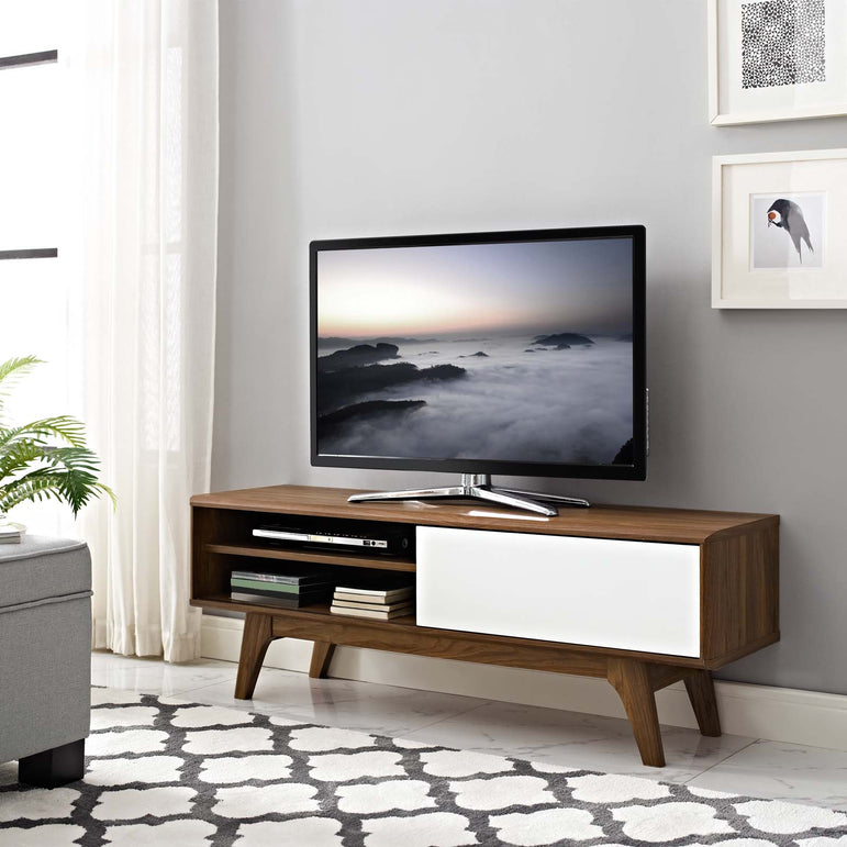 "Envision 48"" TV Stand"