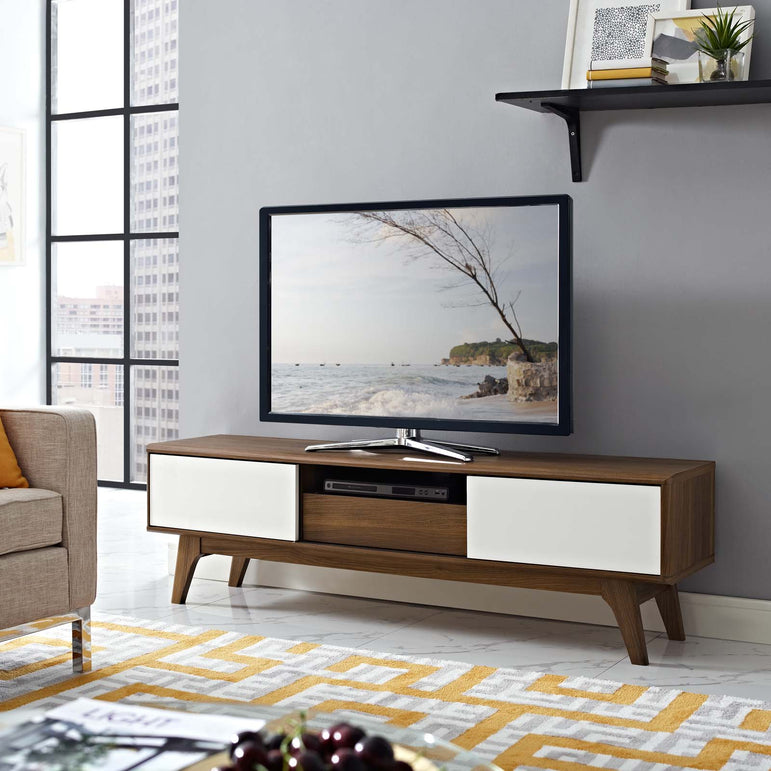 "Envision 59"" TV Stand"