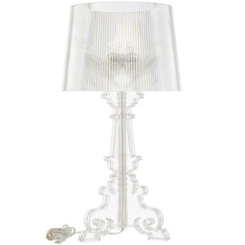 French Grande Table Lamp