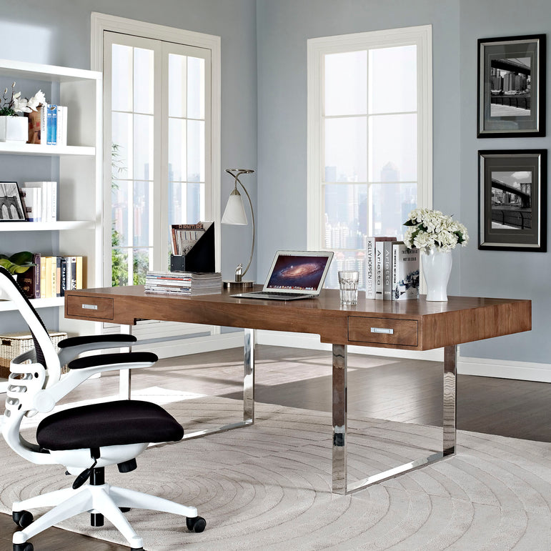 Tinker Office Desk