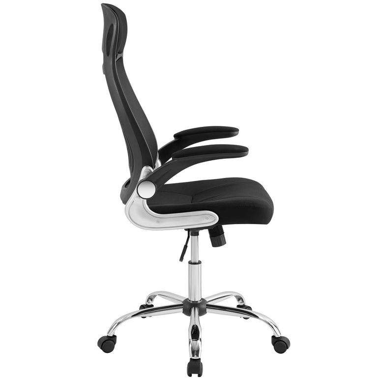 Expedite Highback Office Chair
