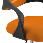 Thrive Mesh Office Chair